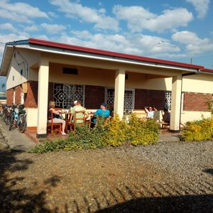 Photo for 5BR Bed & Breakfast Vacation Rental in Musanze, Northern province