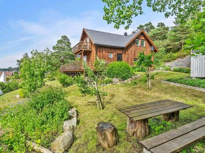 Photo for holiday home, Kristiansand