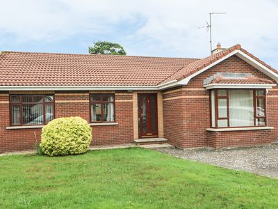 Photo for CONEYVILLE, pet friendly in Culmore, Londonderry, Ref 985159