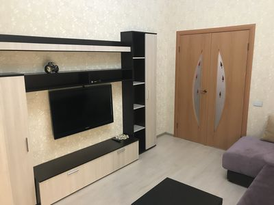 Photo for Cozy Apartment near Mariinsky Theater