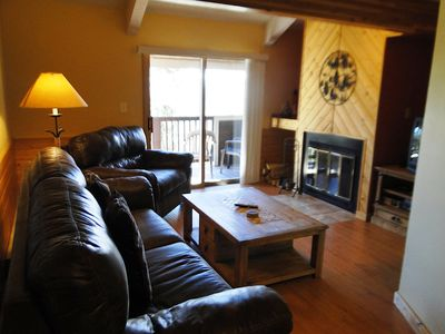 Photo for Huge 3BR 2BA Breckenridge Condo with Great Views of Breckenridge Ski Resort