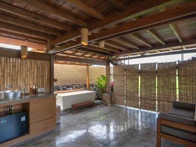 Photo for Luxury Room Private Pool in Ubud