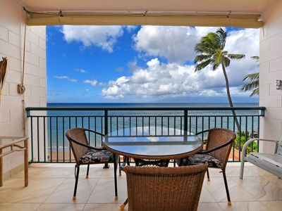 Photo for 3BR Condo Vacation Rental in Lahaina, Hawaii