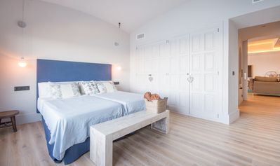 Photo for BEGUR - COSTA BRAVA - PRIVADO APARTMENT