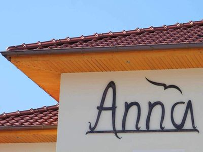 Photo for Haus Anna Double Room 23 with Balcony - Usedom Bike-Hotel & Suites *** 80 m to the Baltic Sea beach