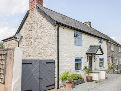 Photo for 1 Garden Cottages, CLUN
