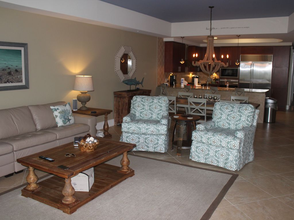 swivel rockers. Spectacular 25th Floor Gulf Front Condo At       VRBO