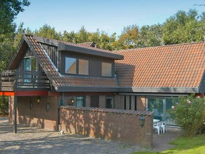 Photo for Spacious Holiday Home in Asperup Denmark with Pool
