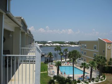 Riverchase, Orange Beach, AL, USA