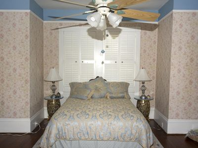 Photo for 1BR Bed & Breakfast Vacation Rental in Monticello, Florida