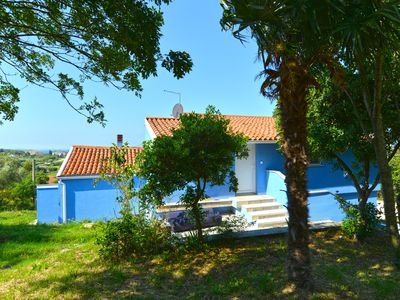 Photo for Holiday apartment Rovinj for 2 - 4 persons with 2 bedrooms - Holiday apartment