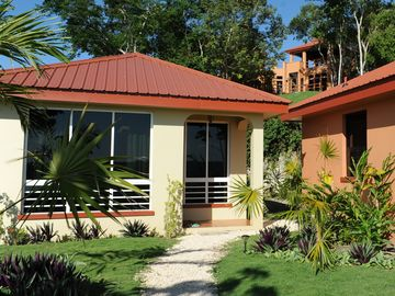 Spanish Lookout, Cayo, Belize
