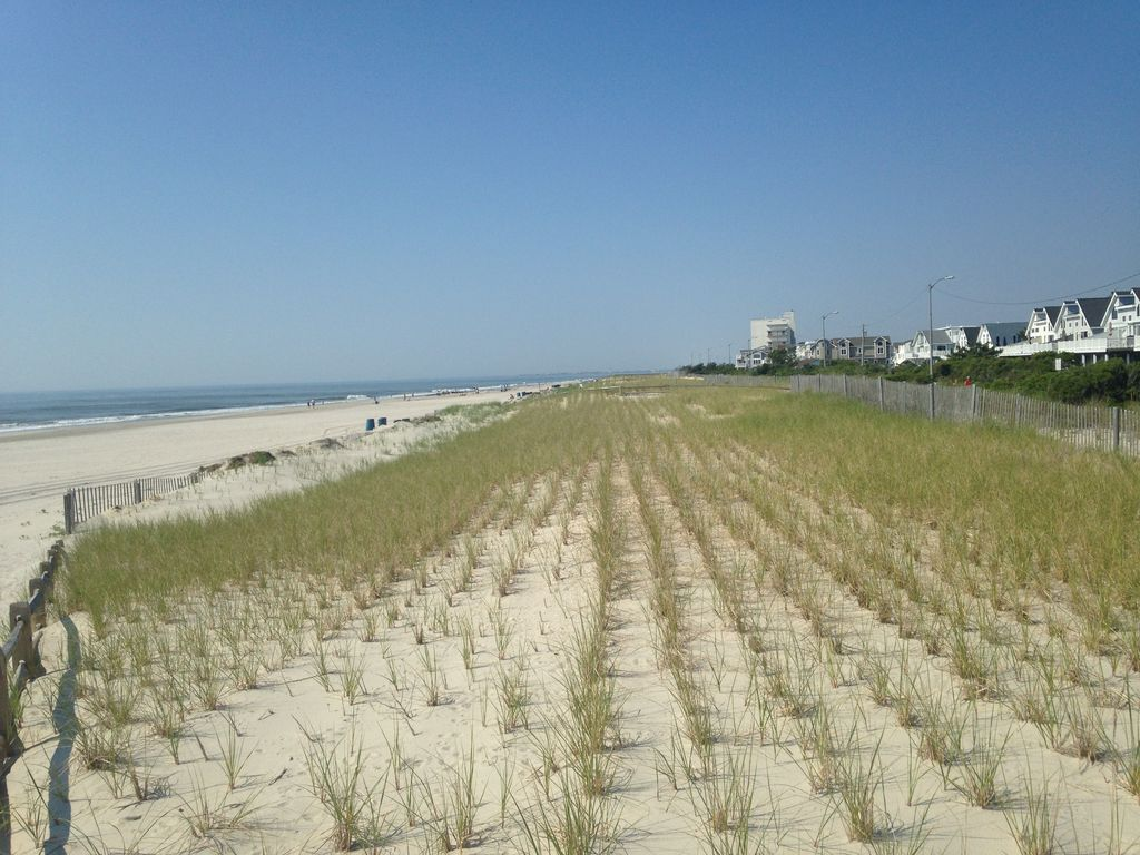 sea isle city senior dating site Whether it's a quiet stroll on the beach, a great game of golf or a total period of relaxation on the deck overlooking the bay and ocean views, you will find it all here in this beautiful sea isle city waterfront condo.