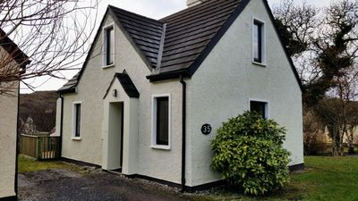 Photo for Cottage 245 -Clifden - sleeps 5 guests  in 3 bedrooms