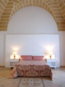 Photo for Magnificent sea view. Tipical Apartment in a Palace of 19th century - Gallipoli