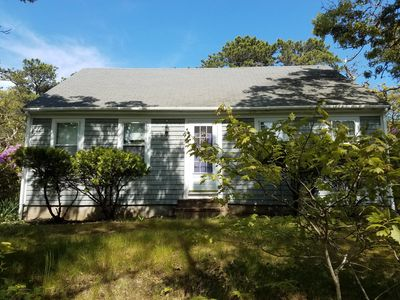 Photo for 2BR House Vacation Rental in Chatham, Massachusetts