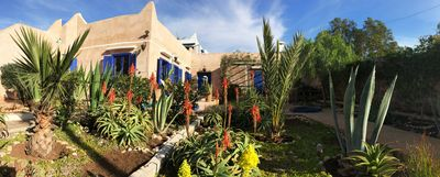 Photo for 3BR House Vacation Rental in Essaouira