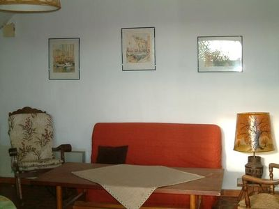 Photo for Holiday house Fayence for 4 - 5 persons with 2 bedrooms - Holiday house