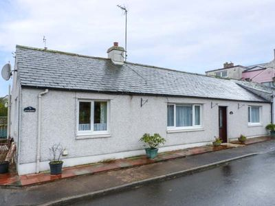 Photo for Heron Cottage, ANNAN