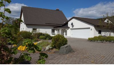Photo for Great holiday home for 6 people in Elkeringhausen