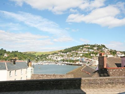 Photo for 32 Newcomen Road (Flat 1), DARTMOUTH