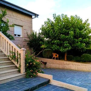 Photo for Homerez last minute deal - Amazing house in Ourense and Wifi