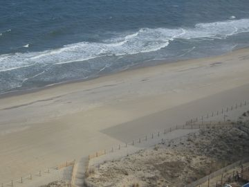 2BR/2BA  Oceanfront book for 2018 or look at Home away 283017