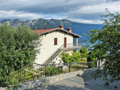 Photo for Apartments San Rocco, Tignale  in Westlicher Gardasee - 2 persons
