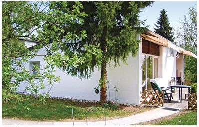 Photo for 3 bedroom accommodation in Lichtenau/Westf.