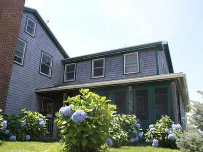 Photo for Fantastic Gathering Spot for family reunions, celebrations and getting together!