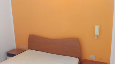 Photo for 1BR Apartment Vacation Rental in Lecce, Italia