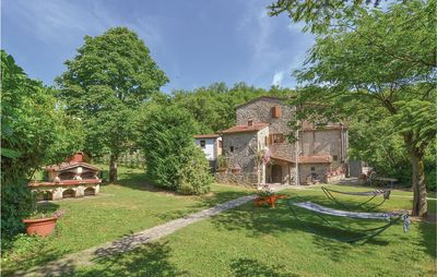 Photo for 3BR House Vacation Rental in Castel Focognano (AR)