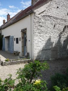 Photo for Lodging in Gold Coast in the heart of Auxois