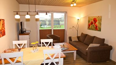 Photo for Holiday home for 5 guests with 58m² in Fehmarn (51638)