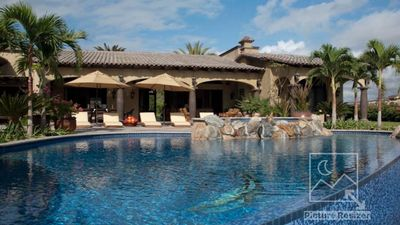 Photo for SPEND NEWS EVE WEEK IN CABO!!!!!!