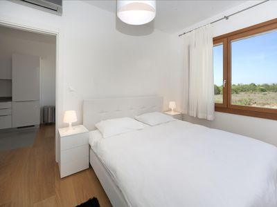 Photo for Duplex apartment with terrace 10E