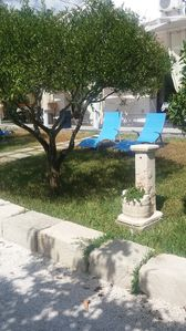Photo for 3BR Country House / Chateau Vacation Rental in Otranto, Puglia