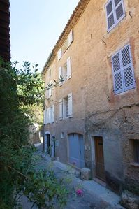Photo for Traditional Stone-Built 'Maison Du Village' With Four Floors Of Accommodation