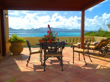 Little Harbour, The Valley, Anguilla