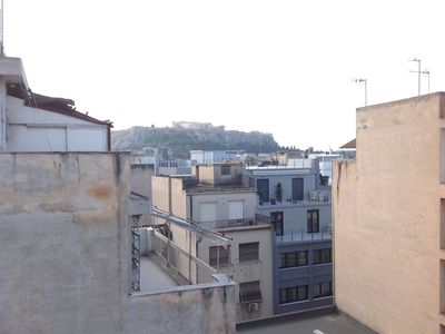 Photo for Acropolis View  Room