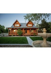 Photo for Garden Farms Lodge and Retreat