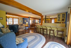 Photo for 4BR House Vacation Rental in Newport, New Hampshire