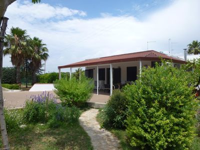 Photo for HOLIDAY VILLAGE NEAR GALLIPOLI
