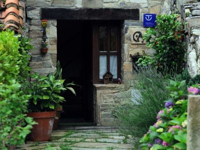 Photo for Self catering Sol' Afuente for 4 people