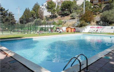 Photo for 3 bedroom accommodation in Llancà