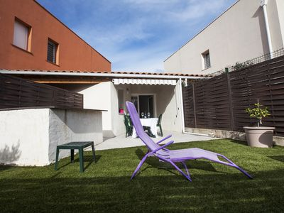 Photo for Colombet Stay's - House with swimming pool La Chabrol in Jacou