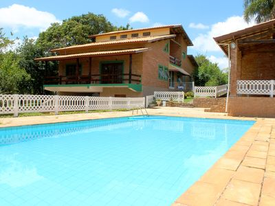 Photo for * CORTESIA: Rent Weekends and between FRIDAY from 18:00