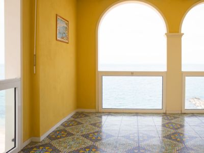 Photo for Exclusive Sea View Penthouse