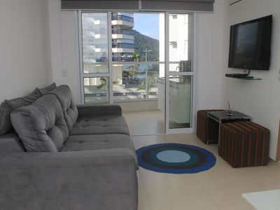 Photo for 2BR Apartment Vacation Rental in Prainha, SP
