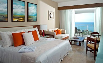 Photo for Grand Mayan Master Room in Los Cabos; Vacation of Your Dreams!